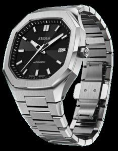 _0000_REISER_Auto_FrontSide_A1_Bracelet_00000.png-min
