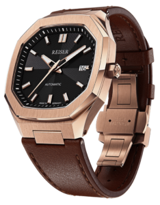 _0007_REISER_Auto_FrontSide_A4_Leather_00000.png-min